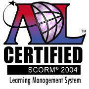 Certificazione Scorm™ 2004