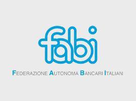 Piattaforma e-Learning F.A.B.I.