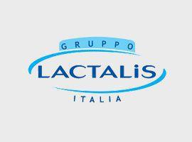 Piattaforma e-Learning Lactalis