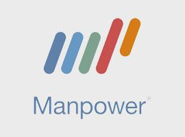Piattaforma e-Learning Manpower