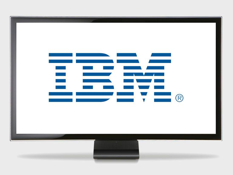 Piattaforma e-Learning IBM