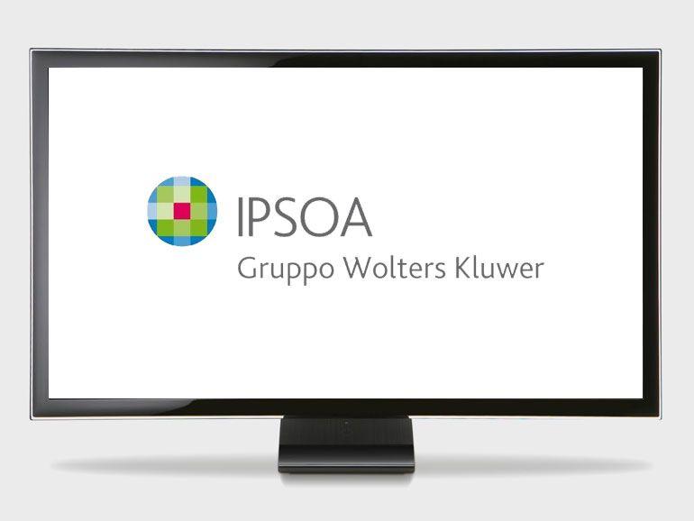 Piattaforma e-Learning IPSOA