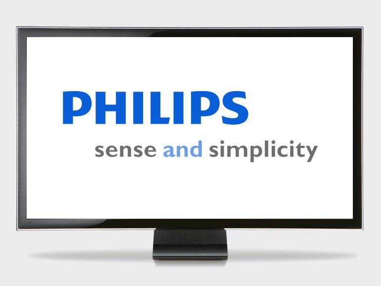 Piattaforma e-Learning PHILIPS