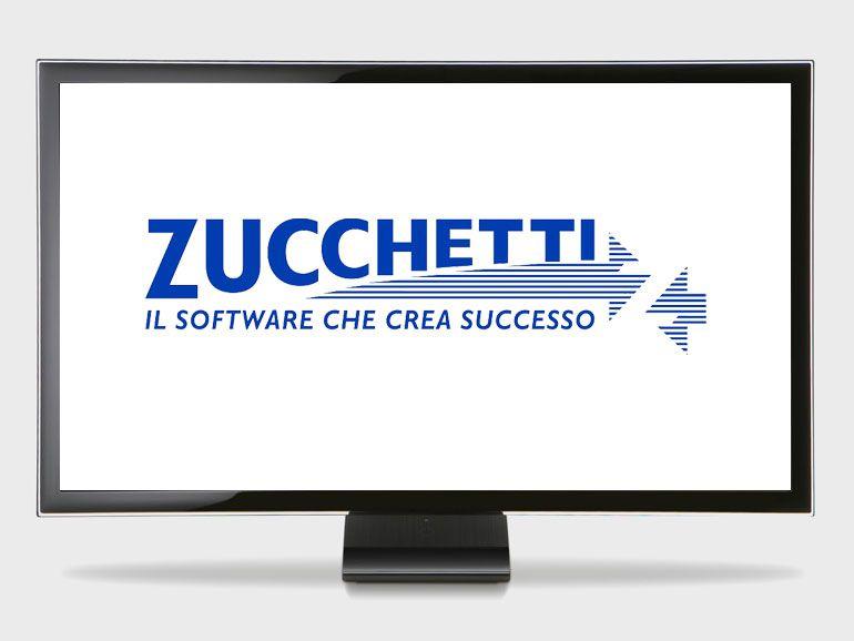 Piattaforma e-Learning ZUCCHETTI