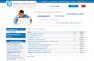 E-Commerce attivo sulla piattaforma e-learning FABI